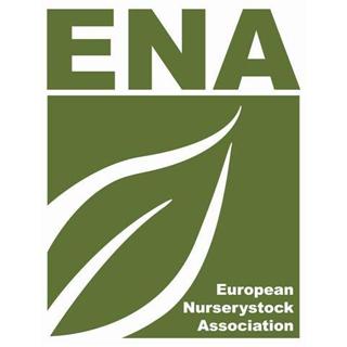 European Nurserystock Association